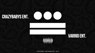 Necio Ft. Creeper And Evil (Varrio Ent.) - If I Die Tonight (Official Audio) 2018