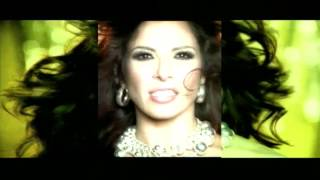 Gloria Trevi - Todos Me Miran (Videoclip Oficial)