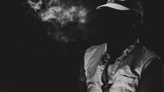 PARTYNEXTDOOR - No Feelings ft. Travi$ Scott