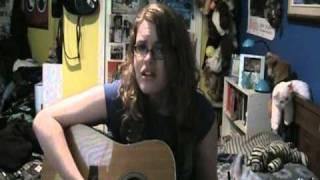 """Always Second Best"" - Kristen McNeilly (Original Song)"