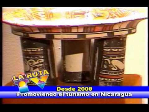 Domy  2012 X Nicaragua A1