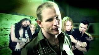 Apocalyptica (ft. Corey Taylor) I'm Not Jesus