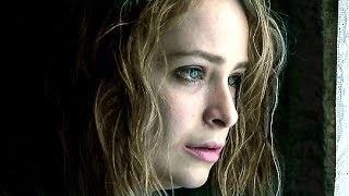 LOVE HUNTERS Bande Annonce (Thriller) - Film 2017