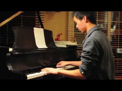 frozen-idina-menzel-let-it-go-cover-piano-instrumental-lyrics-tienacious