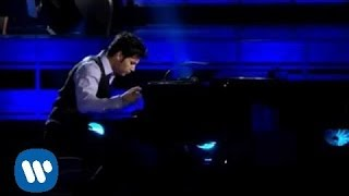 William Joseph - Asturias [Live] (Video)
