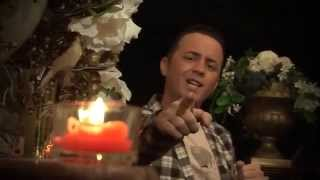 BLONDU DE LA TIMISOARA - CU TINE (VIDEOCLIP HD) Manele 2014