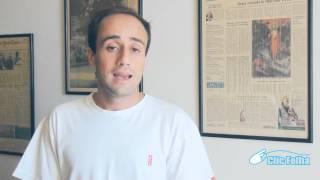 TV Clic Folha - Santa Casa de Piumhi muda atendimento