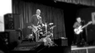 """Dylan Wickens """"In My Time Of Dying"""" Live Jet Hall"""