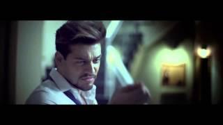 Lucas Lucco - Destino (Teaser)