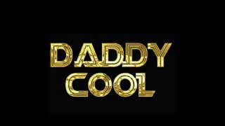 Boney M :daddy cool remix