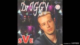 Dr Iggy - Kad volim - (Audio 2002)