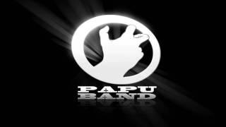 "Żeton ( Papu Band)  feat. PSR - ""Chodź do nas""  (PSR productions)."