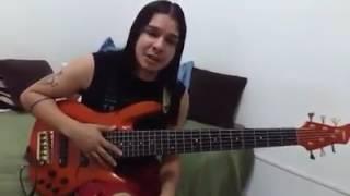 SWINGUEIRA NO BAIXO DEBOCHE-LEO SANTANA TRB6I