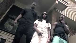 Lil Tee ft U2g (Green Street Ent)- Don Deal