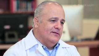 Hidroterapia para Gestantes - Dr. João Douglas Gil