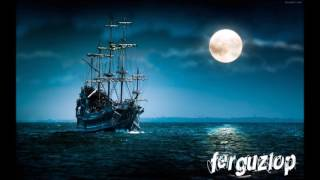Barco Azul Liran Roll Descargar Download
