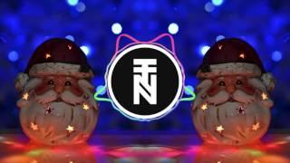 Here Comes Santa Claus (Trap Remix)