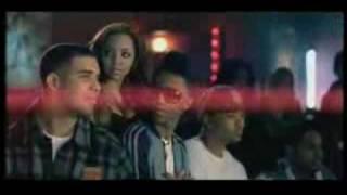 Justin Bieber - Baby ft. Ludacris.