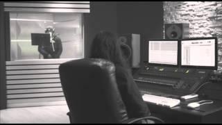 Valete (videoclip) / O Barbeiro de Sevilha / Super Diva - Ópera para Todos