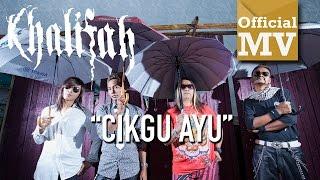 Khalifah - Cikgu Ayu (Offical Music Video ver. 2) HD width=