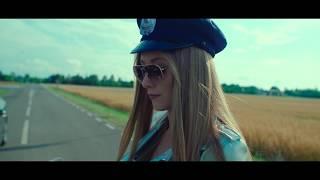 SENSATION - Niezależna Official Music Video