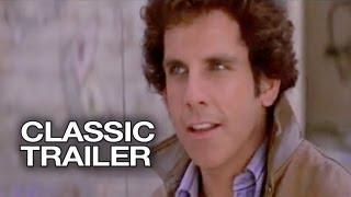 Starsky & Hutch (2004) - Official Trailer Ben Stiller Movie HD