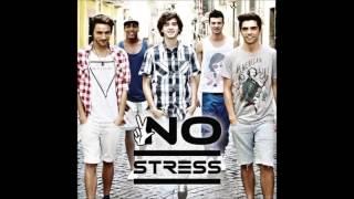 No Stress   Tic Tac