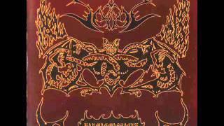 Sabbat - I'm Your Satan
