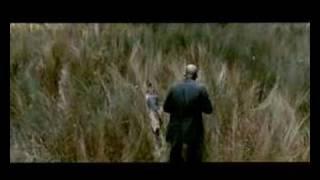 Trailer EU SOU A LENDA - Português