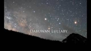 Dabuwan Lullaby (feat. AngelaT.L & J.W. Bakker jr.)