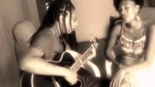 Noturna ( Silva Claridão e Marisa Monte)