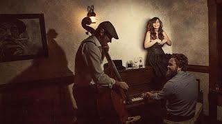 George Michael - Careless Whisper (Lauren Bevins Cover)