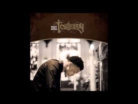 august-alsina-right-there-official-audio-bimmer-boy