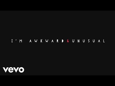 chiodos-im-awkward-unusual-chiodosvevo