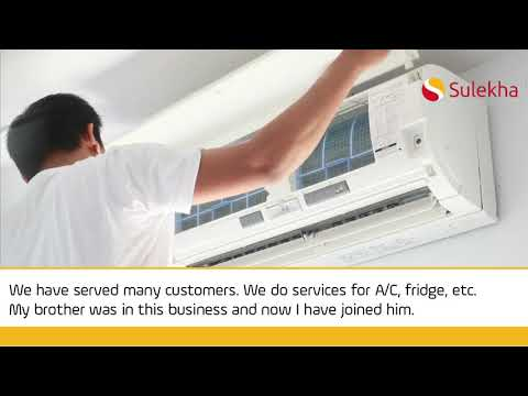 Shahil Refrigeration Works 1 Saket Delhi 110068 Kenstar Microwave Oven Repair Services