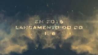 Teaser Capoeira - Irmãos Unidos do Bonfim - 2