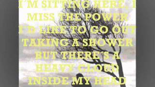 Fools Garden - Lemon Tree (lyrics) letra en ingles