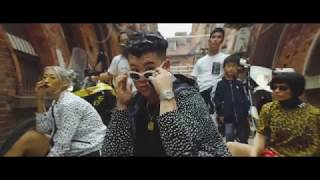 Higher Brothers Nomadic But only Joji