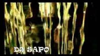 PRENDE MIX - DJ WARNER feat VJ SAPO