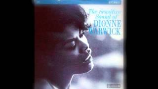 Dionne Warwick - Who Can I Turn To? (Scepter Records 1965)