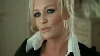 Emma Bunton - Downtown (Official Music Video)