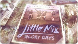 You Gotta Not - Little Mix (Audio Deluxe)
