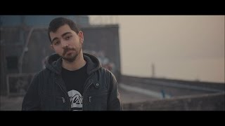 Φιλοκτήτης - Land of Shadows (Official Video Clip)