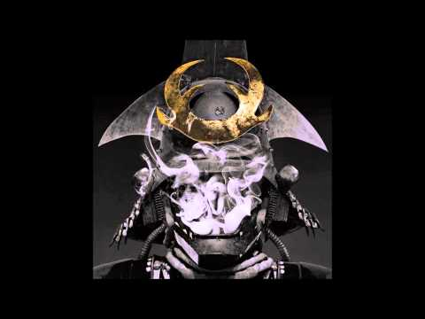 the-glitch-mob-our-demons-feat-aja-volkman-guilherme-silveira