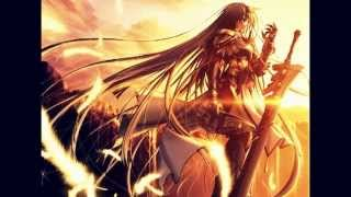 NIGHTCORE- blessthefall - Hey Baby, Here's That Song You Wanted