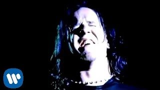 Fear Factory - Linchpin [OFFICIAL VIDEO]
