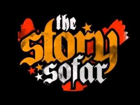 the-story-so-far-dont-get-me-wrong-ep-2008-johanwilmer