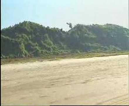 discover bangladesh,1