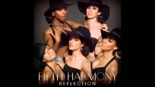 Fifth Harmony - Reflection (Audio HD)