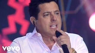 Bruno E Marrone - Pela Porta da Frente  ft. Jorge & Mateus